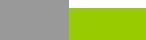 ipPort – выгодная ip телефония, многоканальный телефон, виртуальный номер и дешевые международные звонки